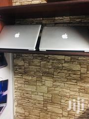 Apple MacBook Pro 500GB HDD 4GB RAM | Laptops & Computers for sale in Nairobi, Nairobi Central