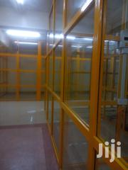 New Stalls To Let Nairobi | Commercial Property For Rent for sale in Nairobi, Nairobi Central