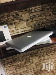 Apple Macbook Pro 500GB HDD Core 2 Duo 4GB Ram | Laptops & Computers for sale in Nairobi, Nairobi Central