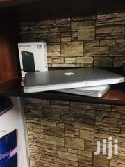 Macbook PRO A1278 | Laptops & Computers for sale in Nairobi, Nairobi Central