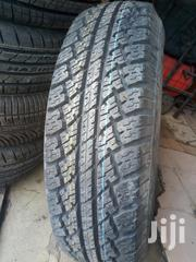 205R16C Antares AT Tyre | Vehicle Parts & Accessories for sale in Nairobi, Nairobi Central
