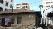 Prime Plot With Swahili House For Sale | Land & Plots For Sale for sale in Mombasa, Majengo