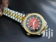 Red Rolex Watch | Watches for sale in Nairobi, Nairobi Central