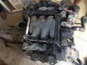 Mercedes Benz E240 Complete Engine | Vehicle Parts & Accessories for sale in Mombasa, Majengo