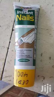 Instant Nails Tube 250ml | Building Materials for sale in Nairobi, Nairobi Central
