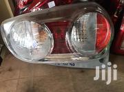 Toyota Passo 2011 Rear Lights | Vehicle Parts & Accessories for sale in Nairobi, Nairobi Central