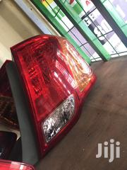 Toyota Axio 2009 Rear Lights | Vehicle Parts & Accessories for sale in Nairobi, Nairobi Central