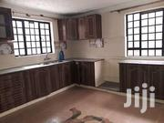 5 Bedroomed House to Let in Syokimau- Mwananchi Rd | Houses & Apartments For Rent for sale in Machakos, Athi River