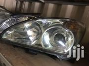 Toyota Harrier 240 Headlights Xenon Type | Vehicle Parts & Accessories for sale in Nairobi, Nairobi Central