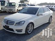 Windscreen Replacement For Mercedes Benz Cars | Vehicle Parts & Accessories for sale in Nairobi, Karen