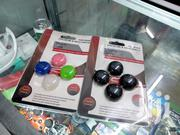 Thumb Grips | Video Game Consoles for sale in Nairobi, Nairobi Central