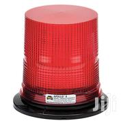 Strobe Light Red | Photo & Video Cameras for sale in Nairobi, Nairobi Central