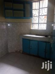 2bedrm In Ongatarongai For Rental | Houses & Apartments For Rent for sale in Kajiado, Ongata Rongai