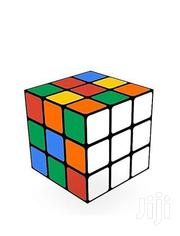 Rubiks Cubes | Toys for sale in Nairobi, Embakasi