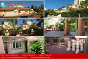 Own Compound Four Bedroom Villa For Sale/To Let, Nyali | Houses & Apartments For Sale for sale in Mombasa, Mkomani