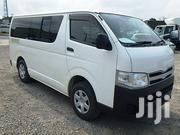 Windscreen Available For Toyota Hiace Van Box From Ksh 13K | Vehicle Parts & Accessories for sale in Nairobi, Karen