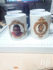 Mug Printing | Other Services for sale in Nairobi, Nairobi Central