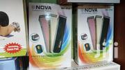 Rechargable Shaver | Tools & Accessories for sale in Nairobi, Nairobi Central