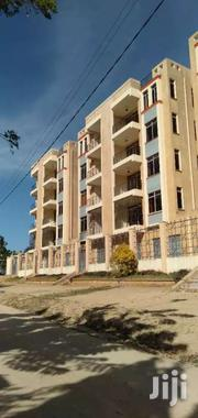 TO LET (Two Bedroom Apartment) | Houses & Apartments For Rent for sale in Kilifi, Shimo La Tewa