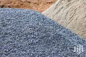 Ballast Quarry Dust And Rock Sand Supplies