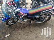 Ьщещ 2019 Blue | Motorcycles & Scooters for sale in Nairobi, Kayole Central