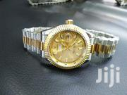 Silver Gold Watch | Watches for sale in Nairobi, Nairobi Central