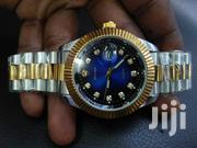 Blue Rolex Watch | Watches for sale in Nairobi, Nairobi Central