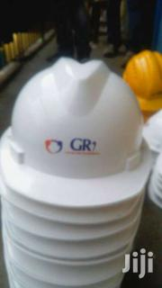 Branded Generic Helmets | Manufacturing Equipment for sale in Nairobi, Nairobi Central