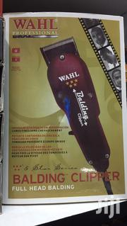 Balding Shaver Hair Clipper | Tools & Accessories for sale in Nairobi, Nairobi Central