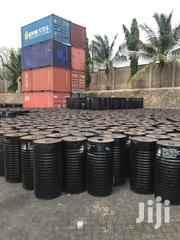 Bitumen Available In Bulk | Other Repair & Constraction Items for sale in Machakos, Syokimau/Mulolongo