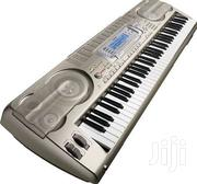 Casio Digital Keyboard WK3800 | Musical Instruments for sale in Nairobi, Nairobi Central