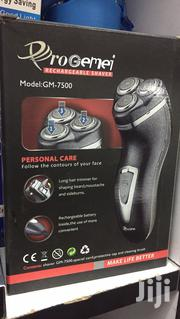 Hair Smoother/Clipper | Tools & Accessories for sale in Nairobi, Nairobi Central