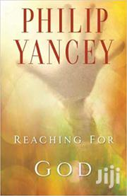 Reaching For The Invisible God Philip Yancey | Books & Games for sale in Nairobi, Nairobi Central