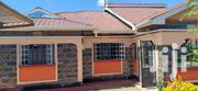 Lanet Umoja 2 House For Sale | Houses & Apartments For Sale for sale in Nakuru, Lanet/Umoja