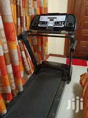Reebok Treadmill | Sports Equipment for sale in Nairobi, Nairobi South