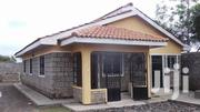 3 Bedroom Bungalow | Houses & Apartments For Rent for sale in Kajiado, Ongata Rongai