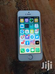 Apple iPhone 5s 16 GB Gold | Mobile Phones for sale in Kiambu, Hospital (Thika)