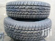 265/70R16 Maxxis AT Bravo Tyres | Vehicle Parts & Accessories for sale in Nairobi, Nairobi Central