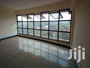 Office Space To Let In Westlands | Commercial Property For Sale for sale in Nairobi, Parklands/Highridge