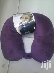 Uni-purpose Neck Pillow | Home Accessories for sale in Nairobi, Nairobi Central
