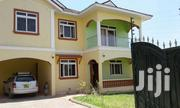 4BR Massionette For Sale Bamburi, Mombasa | Houses & Apartments For Sale for sale in Homa Bay, Mfangano Island