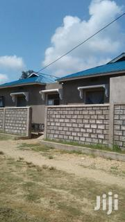 Modern Bedsitter For Sale | Houses & Apartments For Sale for sale in Kilifi, Mtwapa