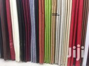 New Curtains | Home Accessories for sale in Nairobi, Mountain View