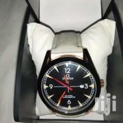 Omega | Watches for sale in Nairobi, Nairobi Central