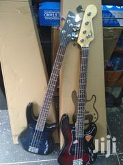 Bass Guitar By Fender USA | Musical Instruments for sale in Nairobi, Nairobi Central