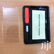 Full Adhesive UV Tempered Glass  Samsung Note 8 S8 S8 Plus | Accessories for Mobile Phones & Tablets for sale in Nairobi, Nairobi Central