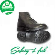 Security Boots   Shoes for sale in Nairobi, Nairobi Central