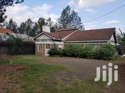House for Sale in Nkoroi Ongata Rongai | Houses & Apartments For Sale for sale in Kajiado, Ongata Rongai