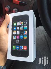 New Apple iPhone 5s 64 GB Gold | Mobile Phones for sale in Nairobi, Nairobi Central