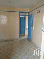 Lolwe 2 BRS 14500 | Houses & Apartments For Rent for sale in Kisumu, Market Milimani